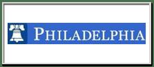 philadelphiainsurance