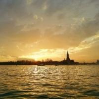 Archy_Break_Venezia