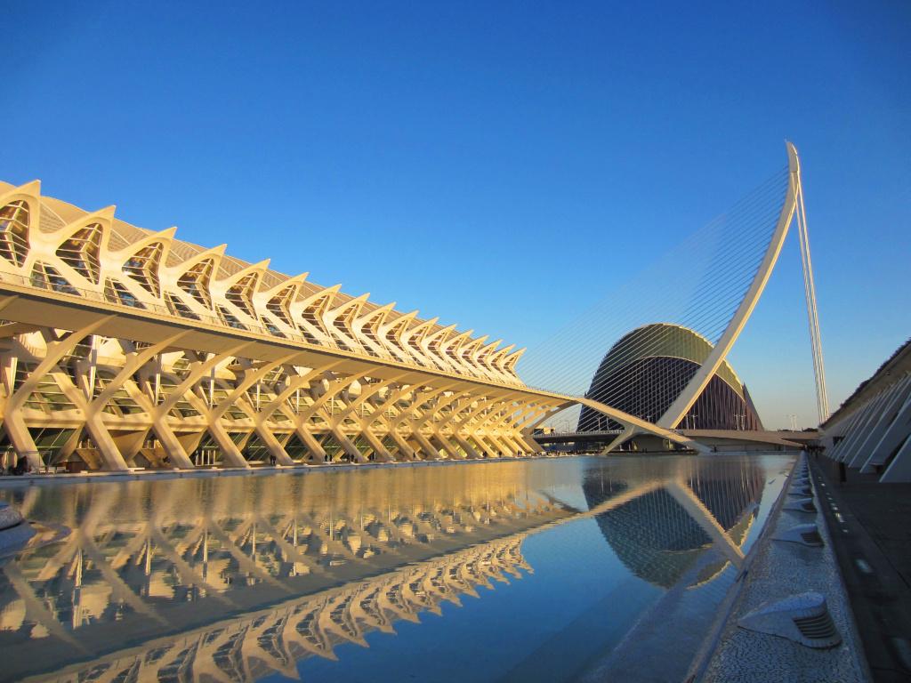 architettura contemporanea,