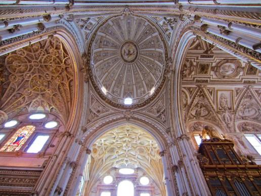 Mezquita Cattedrale