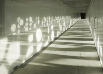 Cordoba centro di arte contemporanea