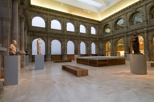 Madrid Museo el Prado