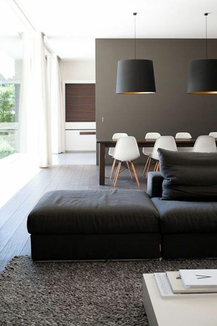 Living Room Ideas Mink