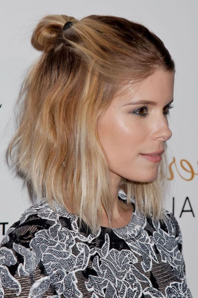 Image Result For Short Thin Blonde Hairstyles