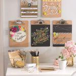 1001 Ideas And Ways To Spruce Up Your Cubicle Decor