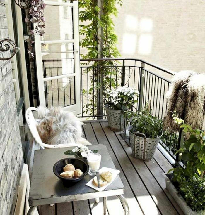 Ideas Para Decorar Una Terraza Pequena Novocom Top