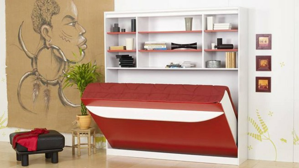 chambre a coucher 103 grandes idees