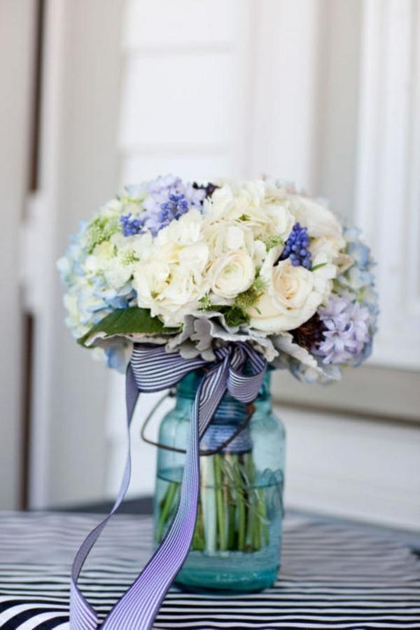 Les Fleurs Comme Un Objet Deco Vintage Style Archzinefr