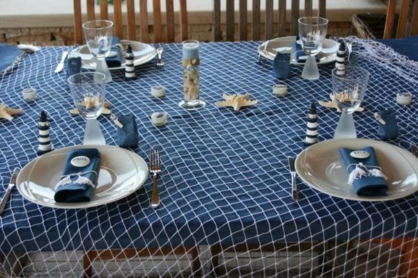 Une Dcoration De Table Pour Anniversaire Ravir Vos Invits