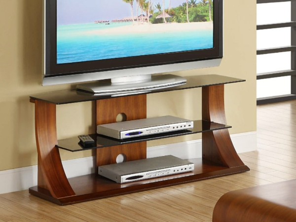le meuble tv design et style pour l