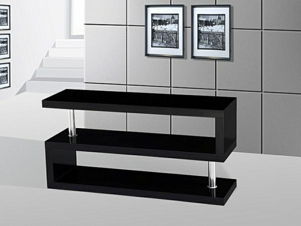 Le Meuble TV Design Et Style Pour Lintrieur Archzinefr
