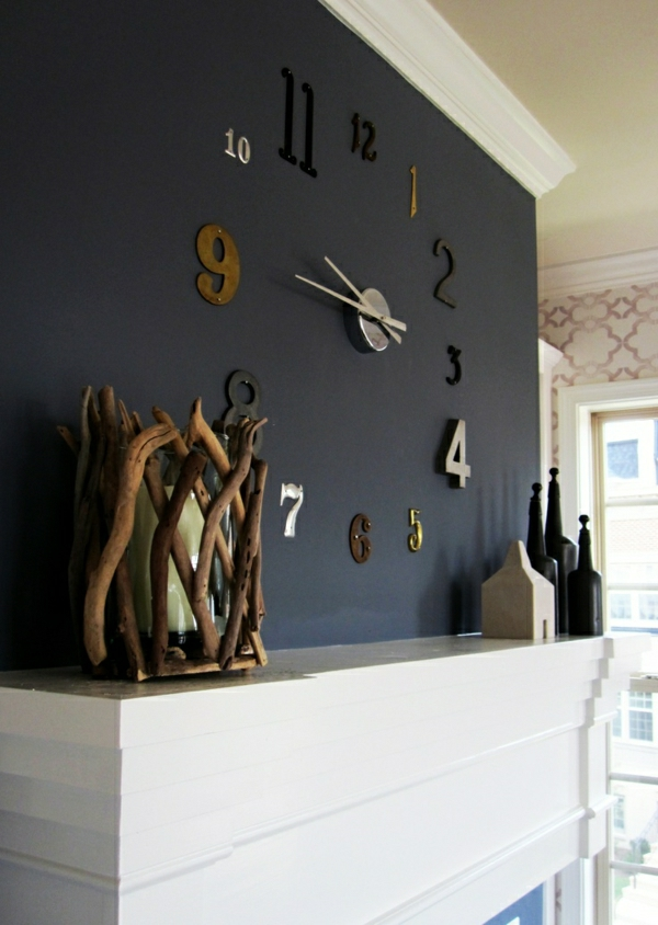 Things Wall Decoration