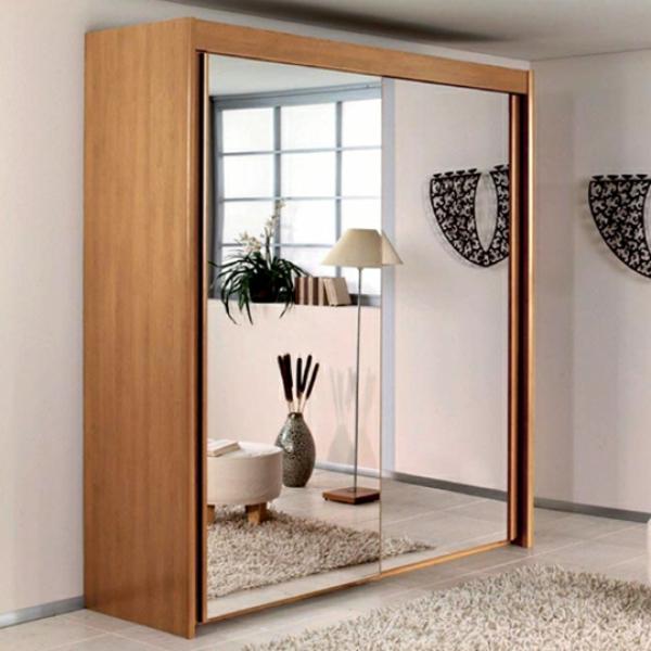 la porte de dressing coulissante garantit un style moderne for armoire de chambre porte coulissante
