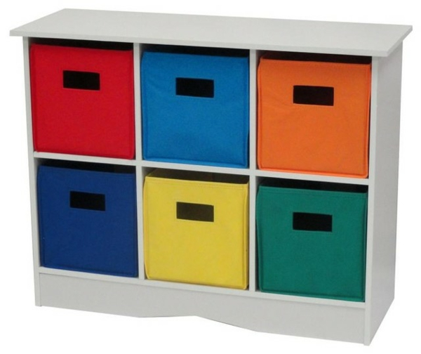 Toy chest for living room. children living room furniture wooden ...