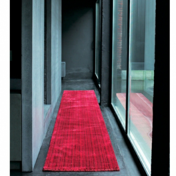 modeles de tapis de couloir archzine fr