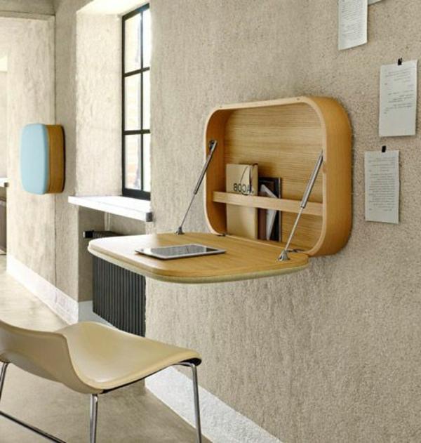 Designs Uniques De Bureau Suspendu Archzinefr