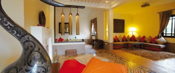 La Dcoration Marocaine Chez Vous Archzinefr