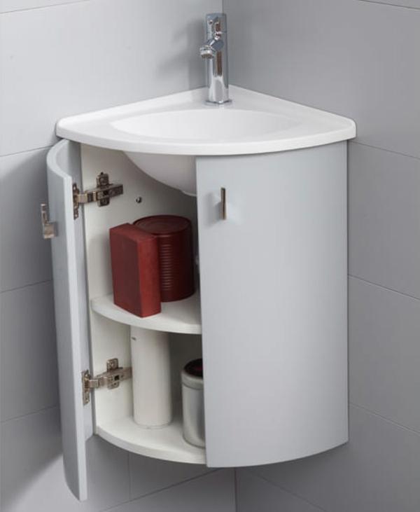 99 Modeles De Meuble Lave Main Unique Archzine Fr