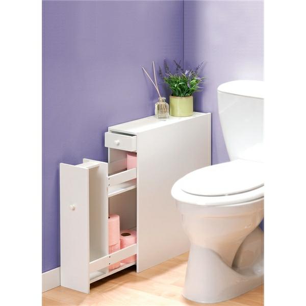 le meuble wc archzine fr