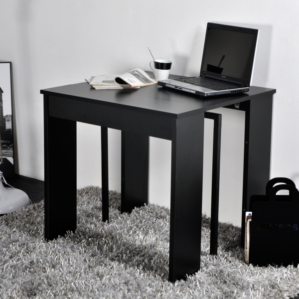 Amazing With Console Extensible Design