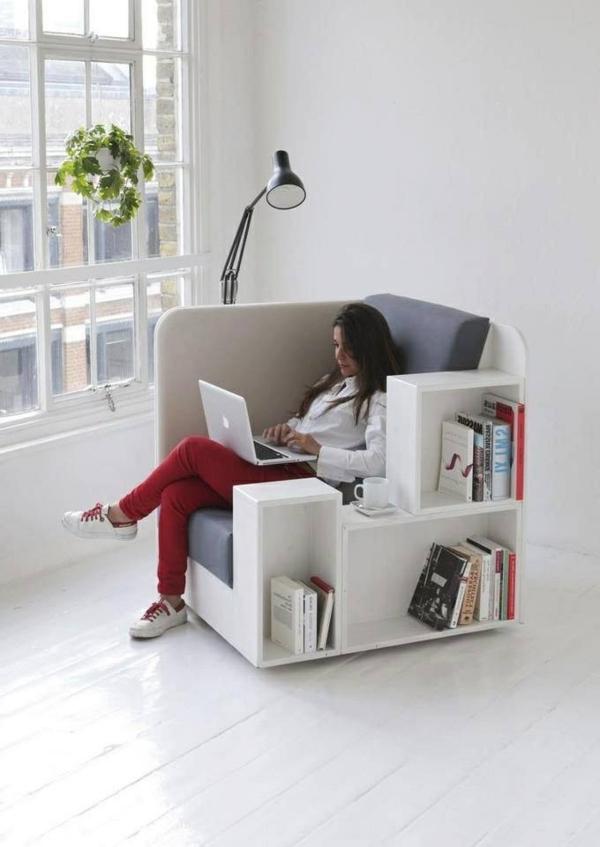Le Plus Confortable Fauteuil De Bureau Pour Votre Intrieur