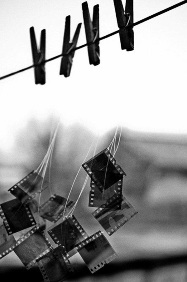 90 idees de photographie noir et blanc