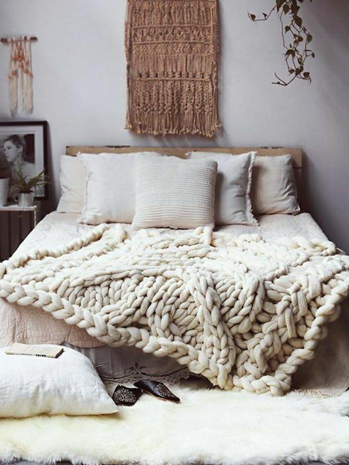 la descente de lit comment on peut la