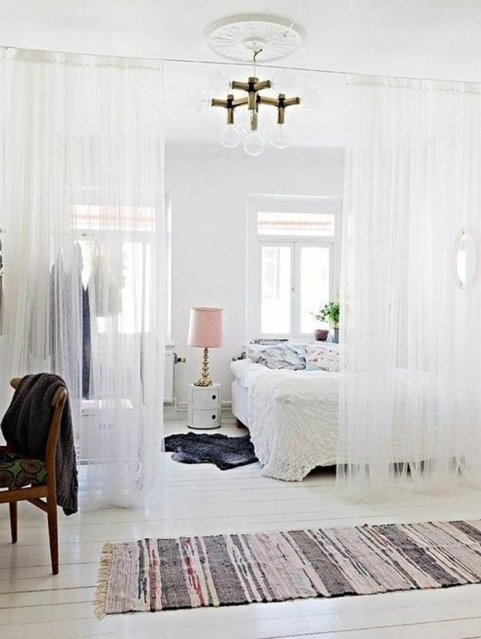 La Deco Chambre Romantique 65 Ides Originales