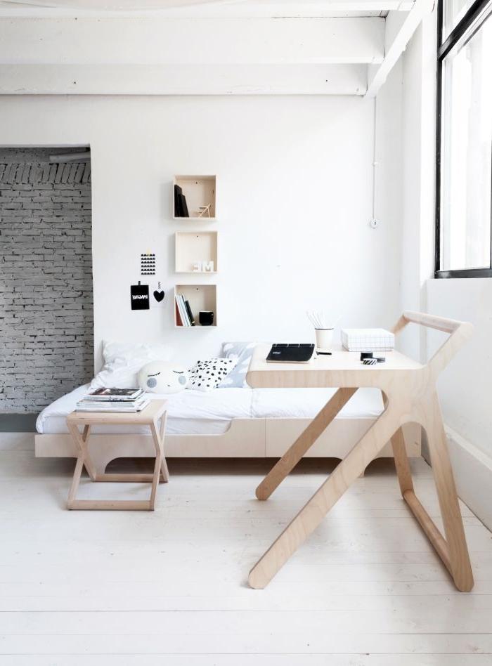 les meubles scandinaves beaucoup d