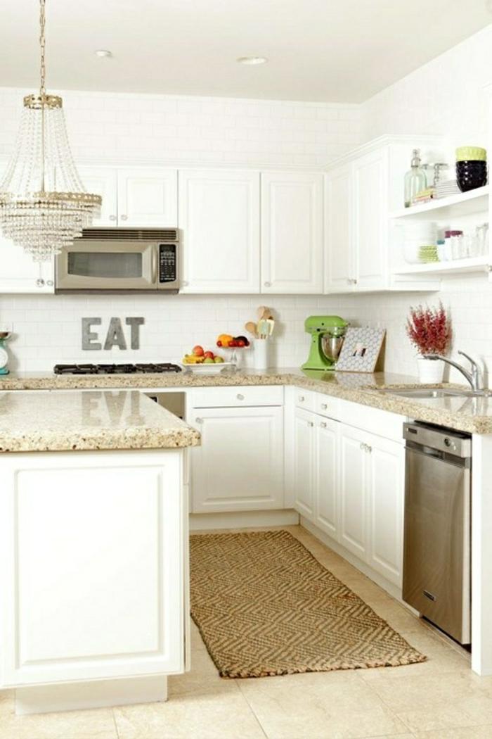 comment choisir la credence de cuisine