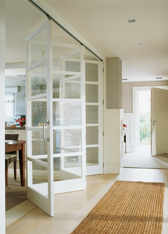 Affordable Chambre A Coucher Ikea Cloisons Amovibles En