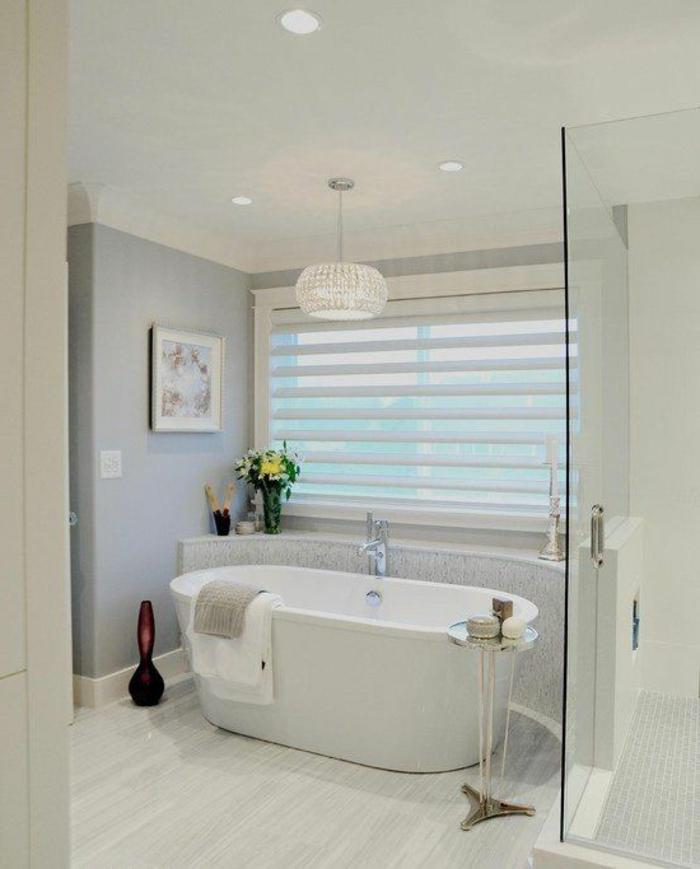 rideau fenetre salle de bain ikea