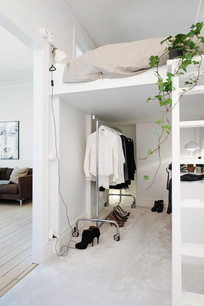 choisir un meuble gain de place