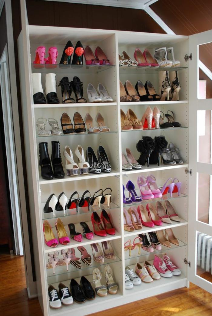 meuble chaussure maison gamboahinestrosa