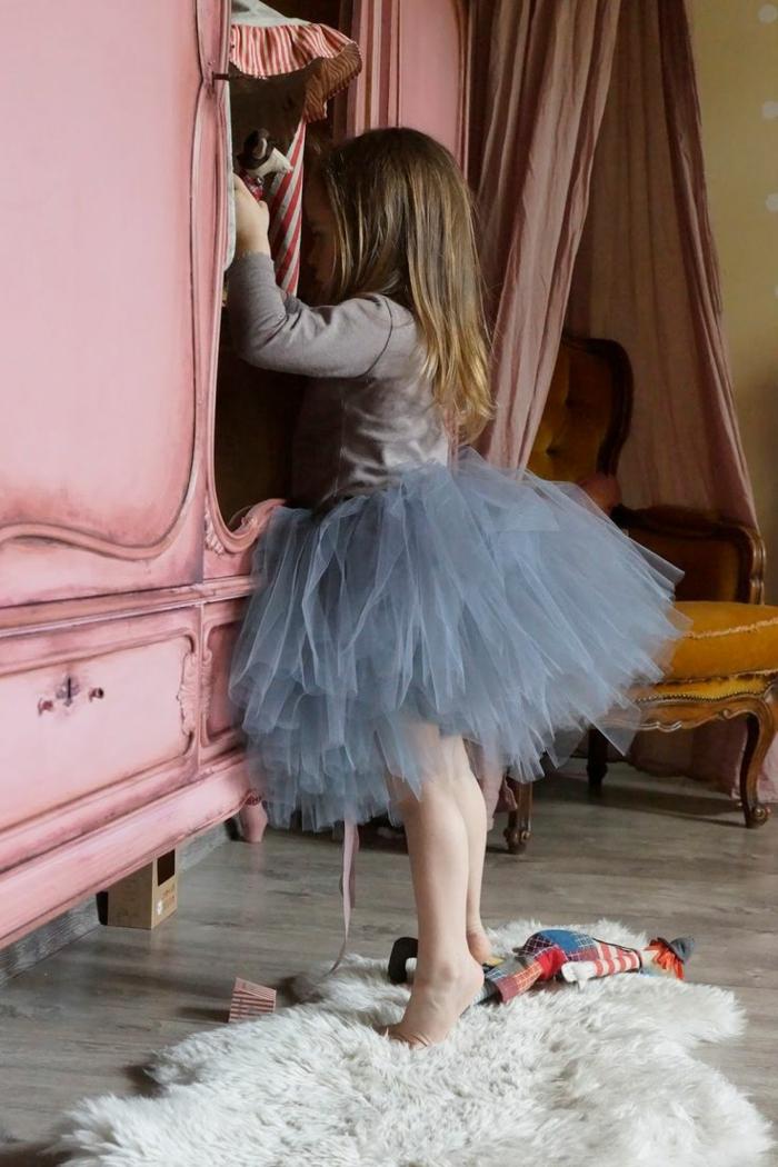 Larmoire Enfant En 54 Photos Qui Va Vous Inspirer