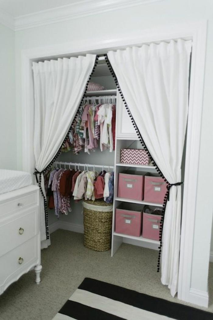l armoire enfant en 54 photos qui va