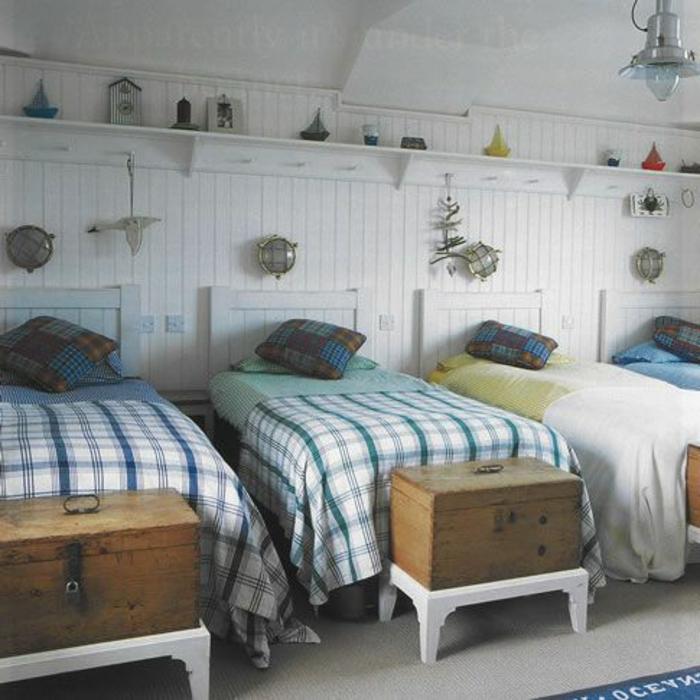 finest ides pour la chambre coucher with banquette de chambre