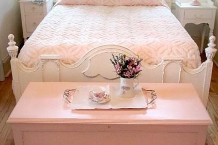 Stunning Chambre A Coucher Bois De Rose Ideas - Sledbralorne.com ...
