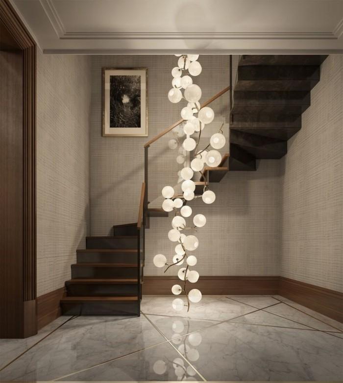 La Lampe Design En 44 Photos Magnifiques