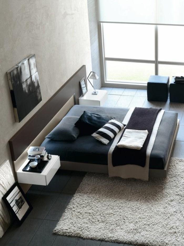 meilleure carpette