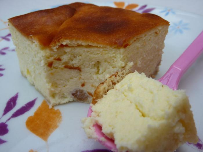 tarte-au-fromage-blanc-dessert-léger-aérien