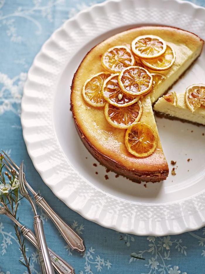 tarte-au-fromage-blanc-dessert-magnifique-gâteau-fromage-blanc