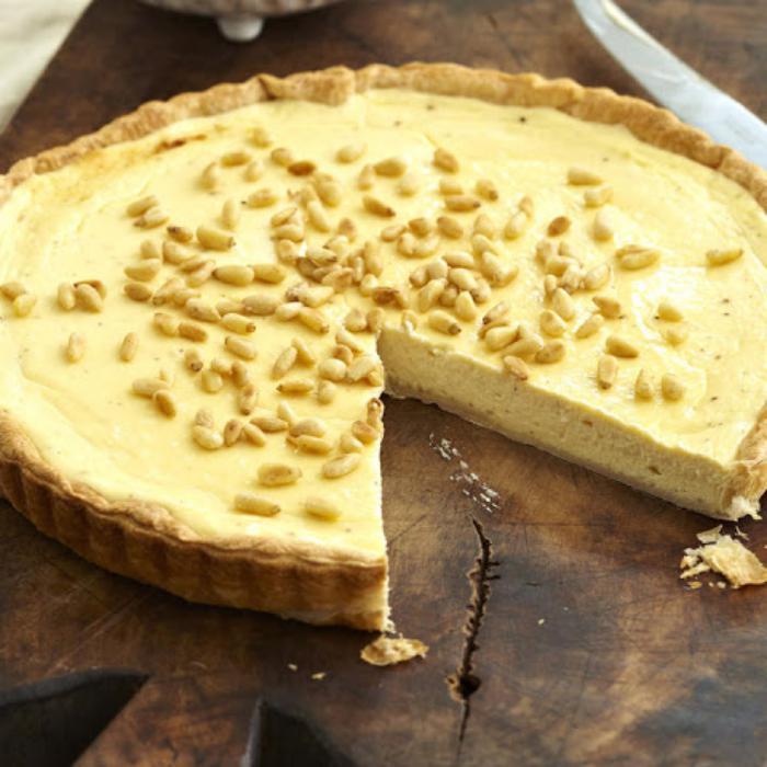 tarte-au-fromage-blanc-gateau-au-fromage-blanc-facile