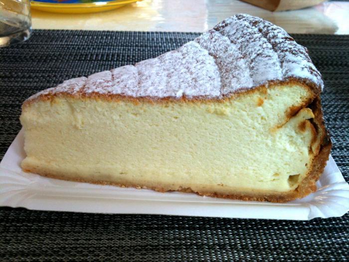 tarte-au-fromage-blanc-gateau-fromage-recette-alsacienne
