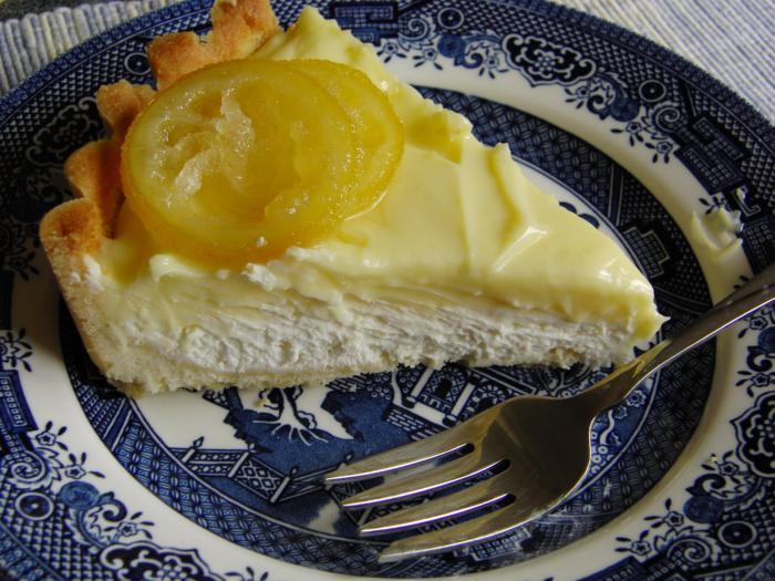 tarte-au-fromage-blanc-tarte-au-fromage-blanc-alsacienne