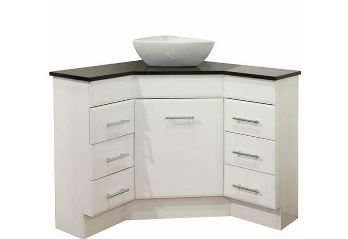 Armoire De Toilette Ikea Pour Chaque Style De Salle De Bain Archzine Fr