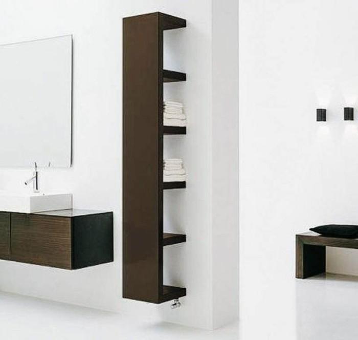 armoire de toilette ikea pour chaque