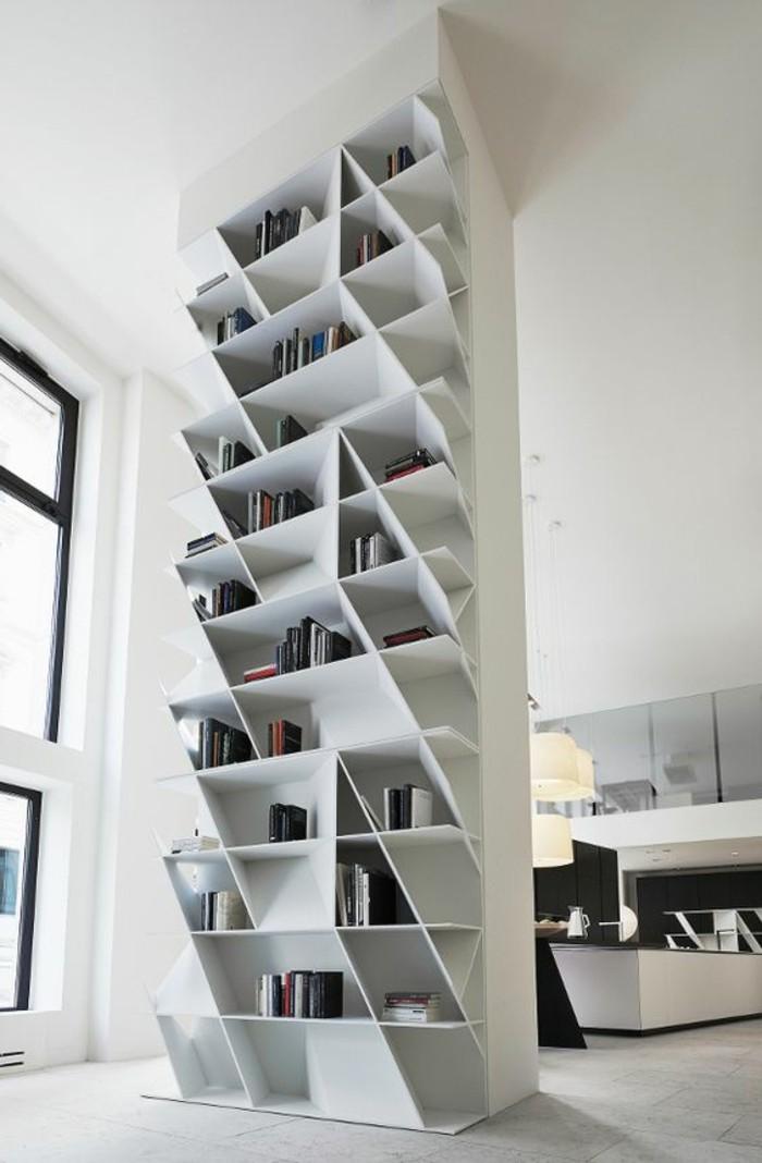 L Tagre Bibliothque Comment Choisir Le Bon Design