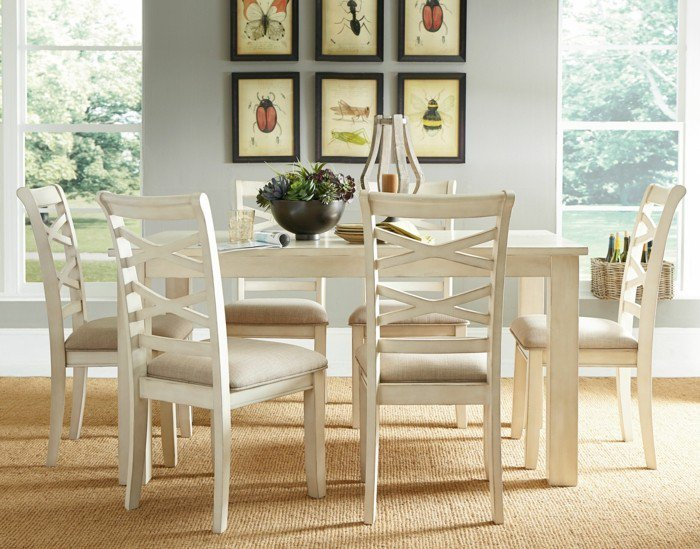 Top 12 Table Salle A Manger Blanche Ikea Gorgeous Tiny