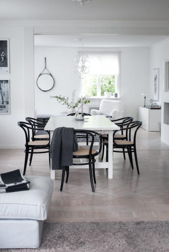 La Chaise Thonet Une Icne Du Design Du Vingtime Sicle